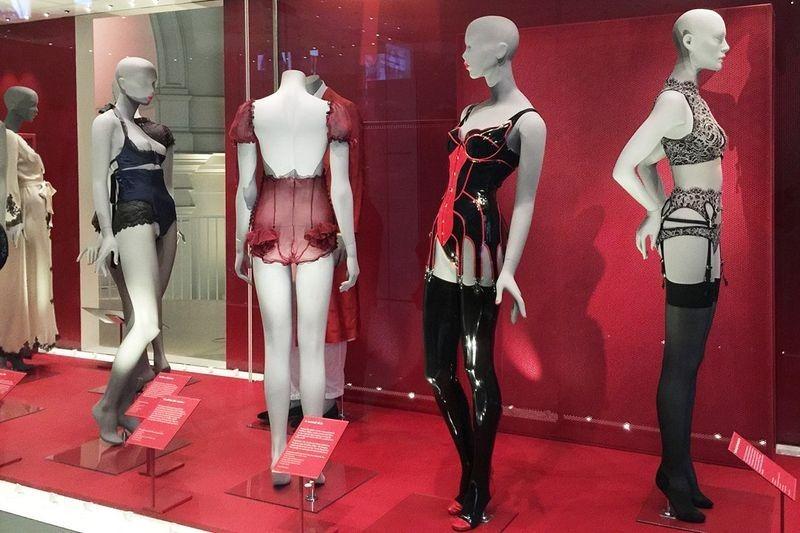 undressed-brief-history-of-underwear-3