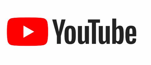 Youtube'dan Para Kazanma Yolları 2021  Youtube Abone