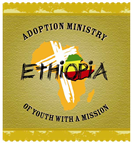 Ethiopia-Logo-copy-600-transparent-e
