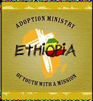 Ethiopia-Logo-copy-600-transparent-e