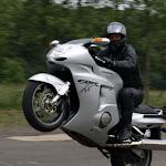 June 26th Customer own bike 021.JPG
