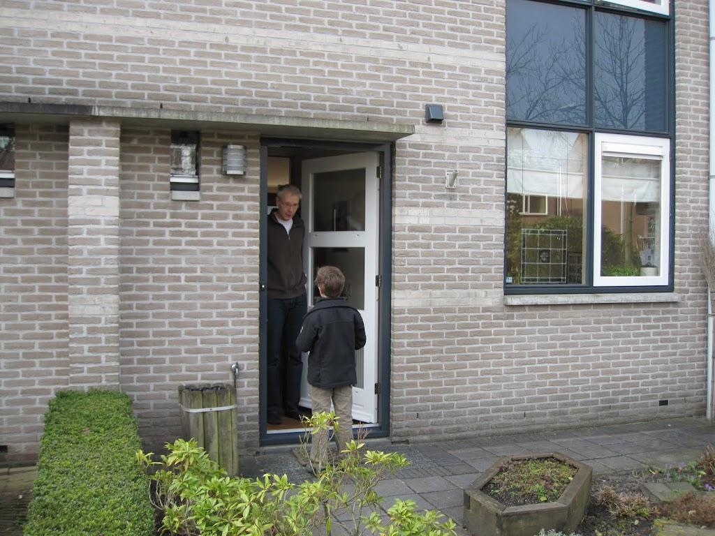 Welpen - Jantje Beton - IMG_2896.JPG