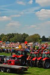 Zondag 22-07-2012 (Tractorpulling) (90).JPG