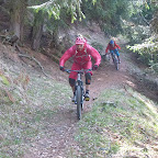 Trail & Technik jagdhof.bike (210).JPG