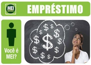emprestimo-microempreendedor-individual
