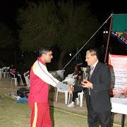 slqs cricket tournament 2011 450.JPG