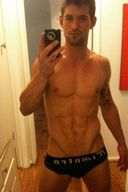 Muscle Jocks Self Pics - Hot Bodies
