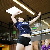 Saison 14 / 15 - Nachwuchsakademie WiLa Zuchwil
