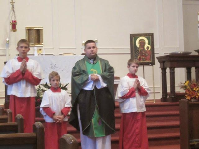 Special Visit Fr. Lozano, MOP pictures by Elżbieta Gürtler-Krawczyńska - IMG_4160.jpg