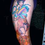 Tatuagem-de-Geisha-Geisha-Tattoo-14.jpg