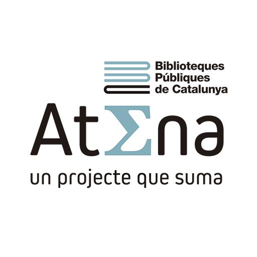 ATENA, catàleg col·lectiu