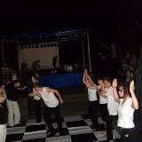 Siedem grzechow glownych 2008-06-07 (Spektakl, foto by E.S.)