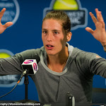 Andrea Petkovic - 2015 Bank of the West Classic -DSC_5833.jpg
