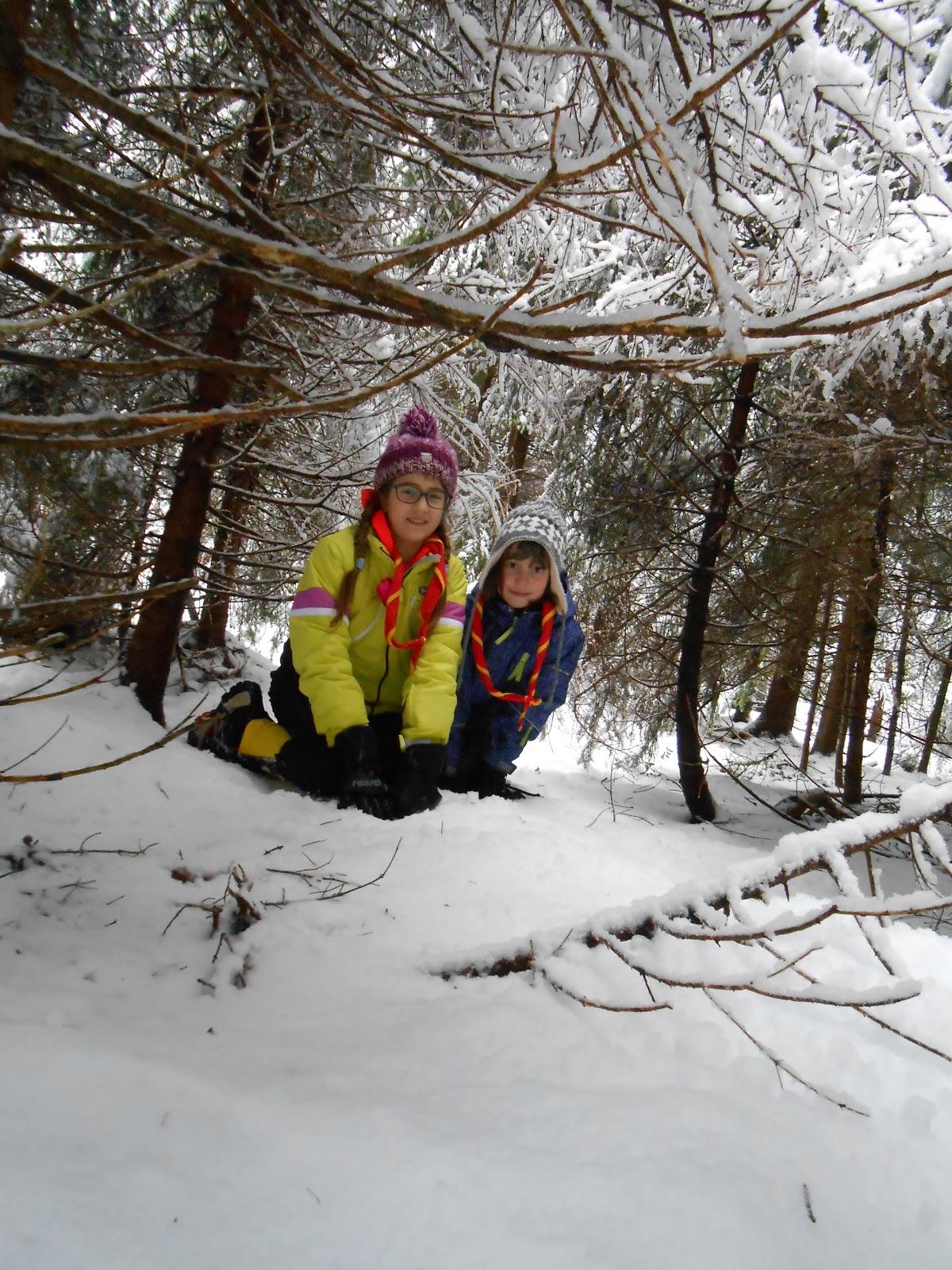 MČ zimovanje, Črni dol, 12.-13. februar 2016 - DSCN4988.JPG