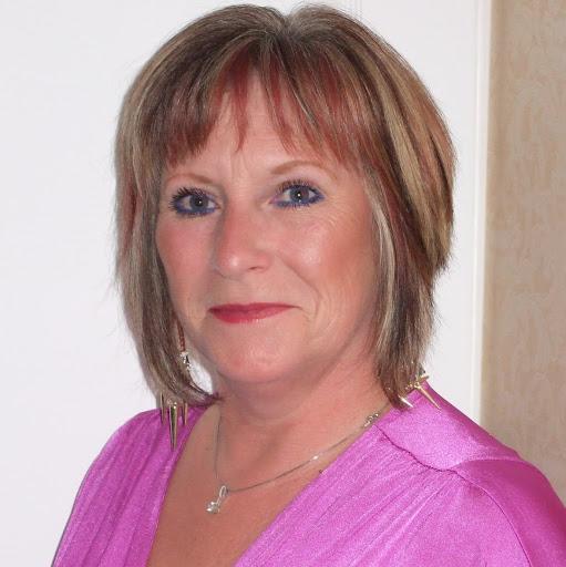 Helen Buck