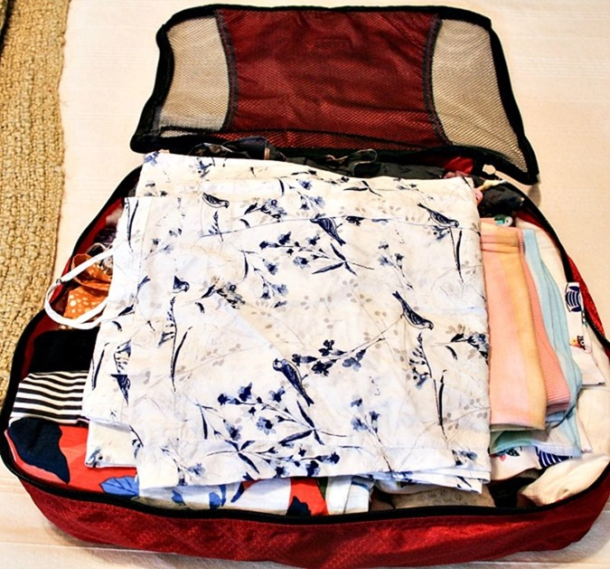 packing-tips-2