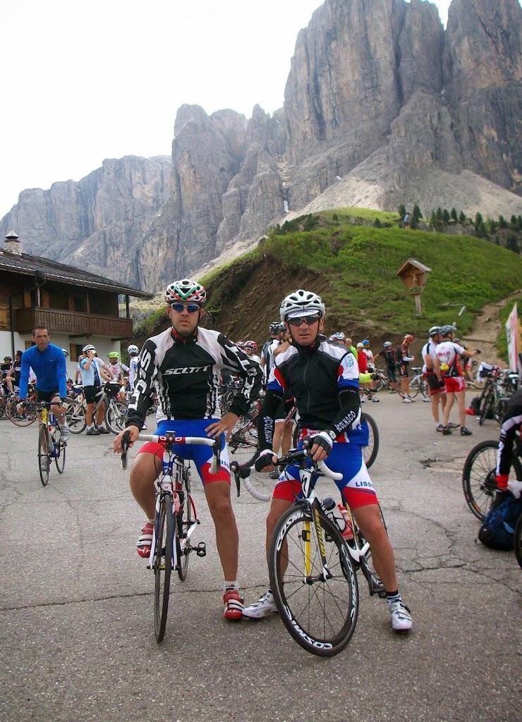 I nostri campioni - Bike Team (32)