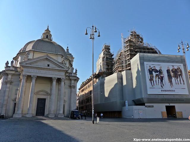 iglesias-gemelas-roma.JPG