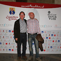 Fotocol Presentació Vi Solidari 2 de vi amb Folre - IMG_2369.jpg