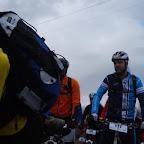 Caminos2010-382.JPG