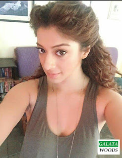 Rai Laxmi Topless Photos Stills Images Pictures Goes Crazy Among Fans