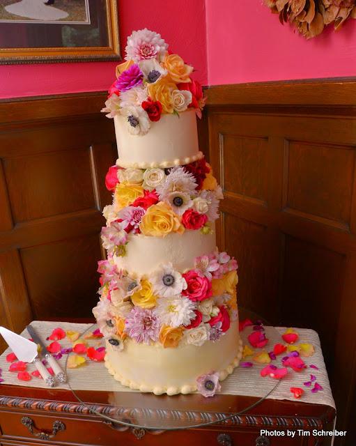 Wedding Brunch - Reception%2B5.jpg