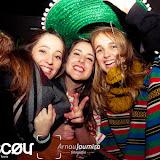 2016-03-12-Entrega-premis-carnaval-pioc-moscou-179.jpg