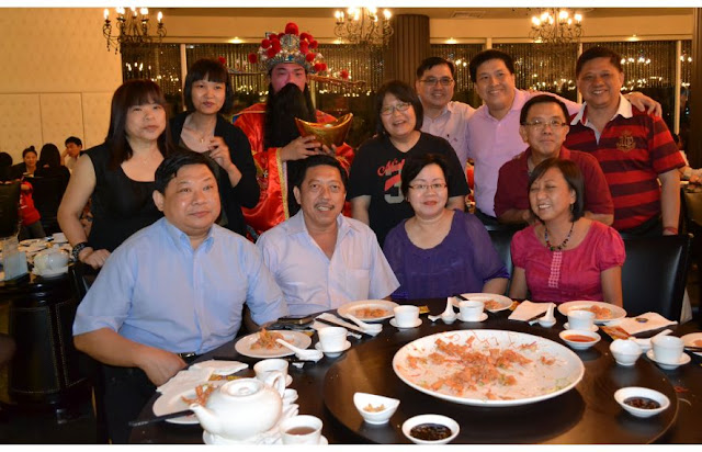 Others-  Chinese New Year Dinner 2012 - DSC_0077.jpg