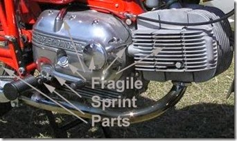 fragile-sprint-bits