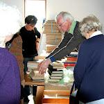 f. Floralegium specialist bookshop.jpg