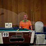 Campeonato Gallego 2014 - Senior, Junior, Individual y Podio