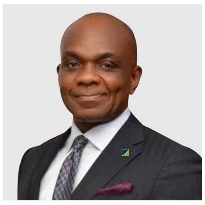 Fidelity Bank Appoints New Directors