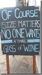 glass of wine-small