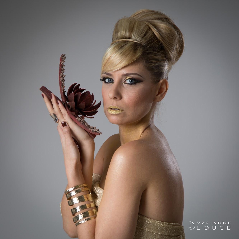 http://www.marianne-louge.com