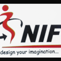 National Institute of Fashion