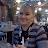 Tracey Kuci avatar image