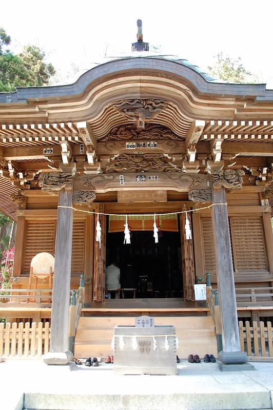 2014 Japan - Dag 7 - jordi-DSC_0237.JPG
