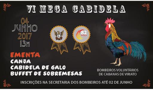 MEGA CABIDELA-02.jpg