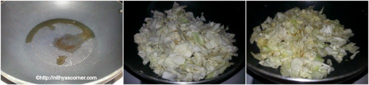 how to make easy cabbage soup