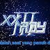 Tarikh Tayangan Filem XX Ray 3 Diumumkan