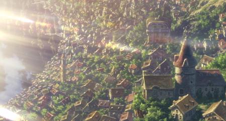 Screenshot (430)