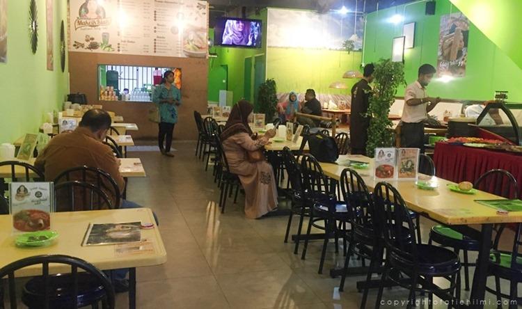 kedai_makan_best_sri_petaling