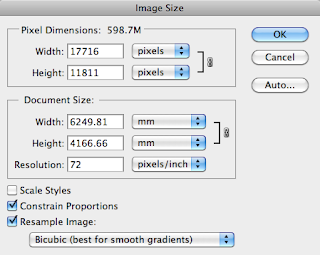 Canvas to print using toDataURLWithMultiplier: how to calculate