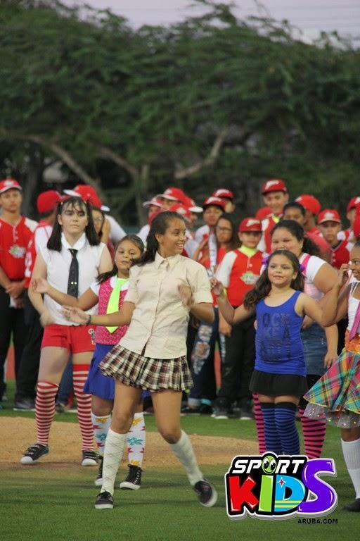 Apertura di wega nan di baseball little league - IMG_1294.JPG