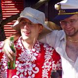Nagynull tábor 2006 - image040.jpg