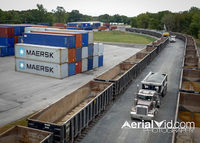 ouachita-terminal-west-monroe-louisiana-aerialvid-082015-65