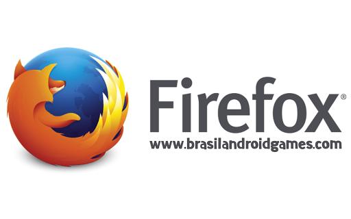 Firefox IPA