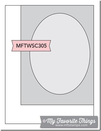 MFT_WSC_305