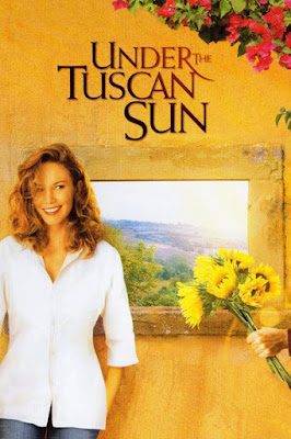 Under the Tuscan Sun (2003) BluRay 720p HD Watch Online, Download Full Movie For Free