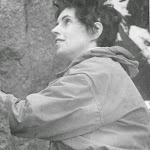 1961 Sheila Stedmond.jpg